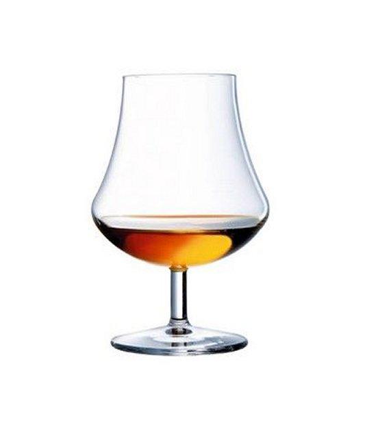 Les distillats et alcools