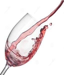 Les vins rosés