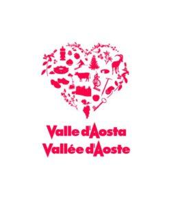 La Vallée d'Aoste (IT)