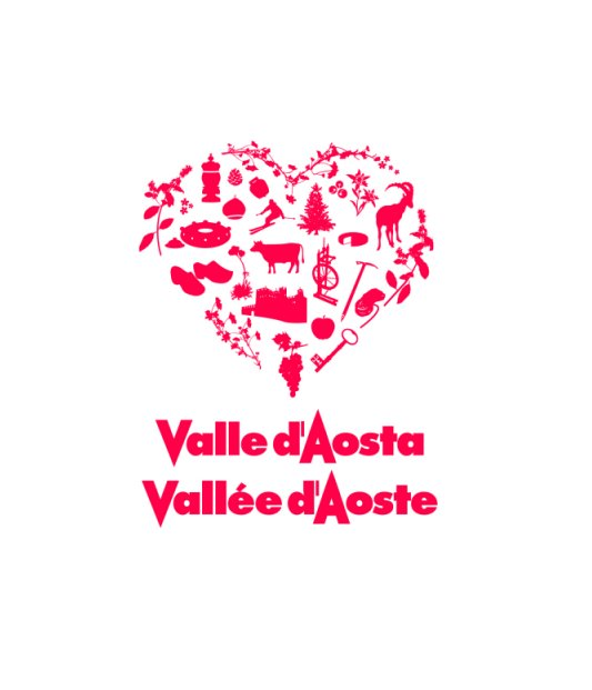 La Vallée d'Aoste (IT)