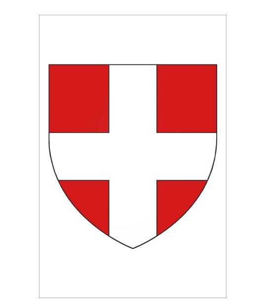 La Savoie (FR)