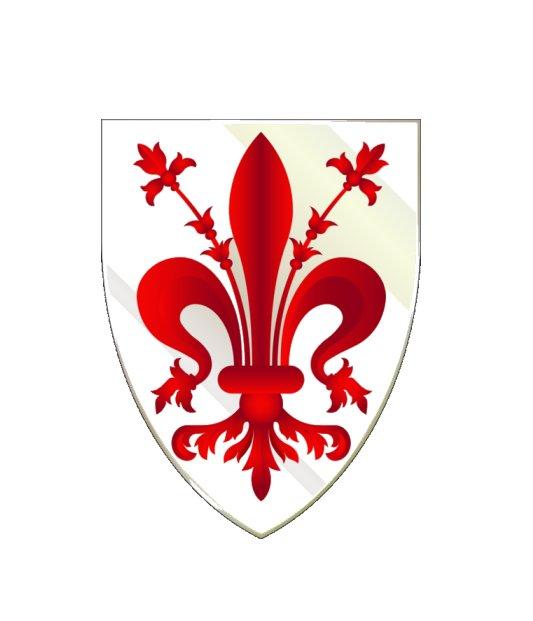 La Toscane (IT)