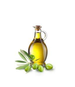 Huiles d'olives des Pouilles (1ére pression à froid BIO)